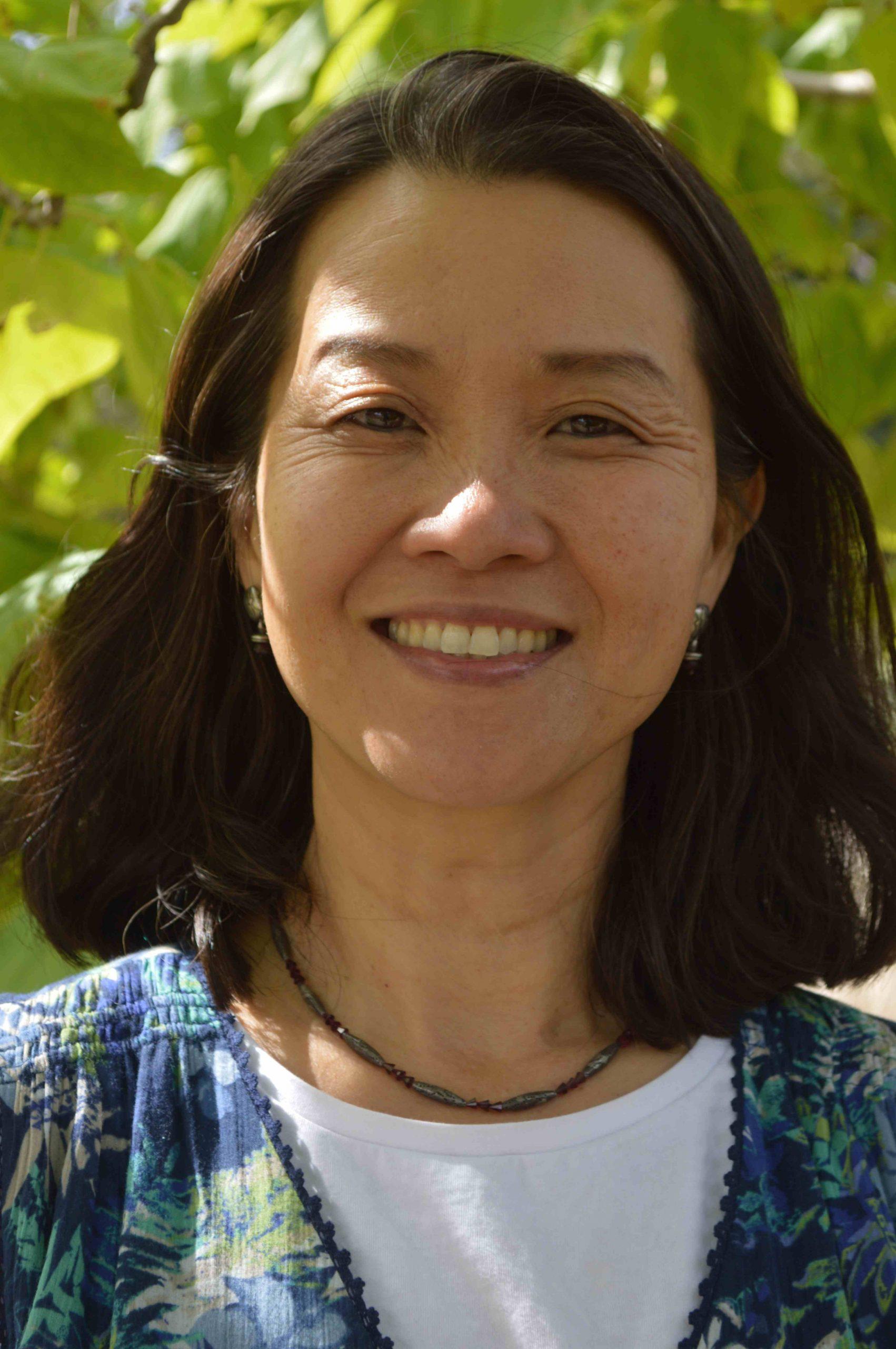 Tra-Ling Tu, Mandarin Chinese