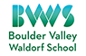 Boulder Valley Waldorf School