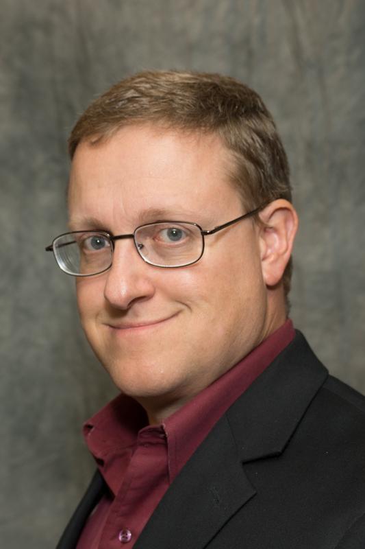 Daniel Hindes